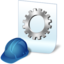 64x64px size png icon of document prefs
