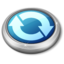 64x64px size png icon of sync