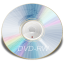 64x64px size png icon of Hardware DVD RW