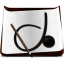 64x64px size png icon of Software Dreamweaver