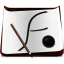 64x64px size png icon of Software Flash