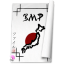 64x64px size png icon of System bmp
