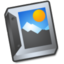 64x64px size png icon of Document picture 2