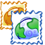 64x64px size png icon of Icons