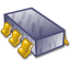 64x64px size png icon of Memory