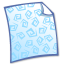 64x64px size png icon of Unknown