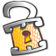 64x64px size png icon of Unlock