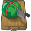 64x64px size png icon of device vpn