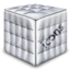 64x64px size png icon of Box icons