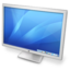 64x64px size png icon of Cinemadisplay