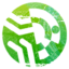 64x64px size png icon of iPulse