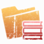 64x64px size png icon of ADC Reference Library