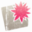 64x64px size png icon of Illustrator