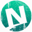 64x64px size png icon of Netscape
