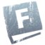 64x64px size png icon of Font Book
