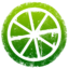 64x64px size png icon of Limewire