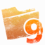 64x64px size png icon of Folder   Classic