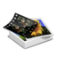 64x64px size png icon of Photos & Videos