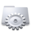 64x64px size png icon of Developer