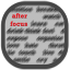 64x64px size png icon of after focus 2