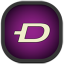 64x64px size png icon of zedge