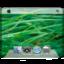 64x64px size png icon of desktop leopard