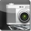 64x64px size png icon of ImageCapture