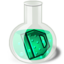 64x64px size png icon of Control strip