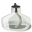 64x64px size png icon of Empty