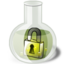 64x64px size png icon of Locked