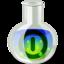 64x64px size png icon of Shutdown