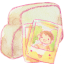 64x64px size png icon of Folder pic