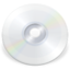 64x64px size png icon of CD Alt
