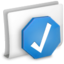 64x64px size png icon of Folder Options