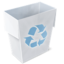 64x64px size png icon of Full