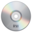 64x64px size png icon of Device CD RW
