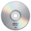 64x64px size png icon of Device DVD PLUS R