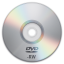 64x64px size png icon of Device DVD RW