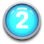 64x64px size png icon of MINIUM 2
