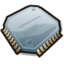 64x64px size png icon of controlpanel