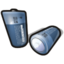 64x64px size png icon of energy