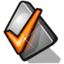 64x64px size png icon of mp3tag