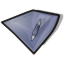 64x64px size png icon of wacom tablet