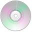 64x64px size png icon of Compact Disk