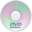 64x64px size png icon of DVD Disk