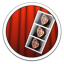 64x64px size png icon of Photo Booth