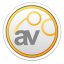 64x64px size png icon of iAntivirus
