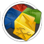 64x64px size png icon of Advanced System Optimizer