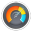 64x64px size png icon of Disk Diagnose