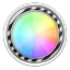 64x64px size png icon of Final Cut Pro X